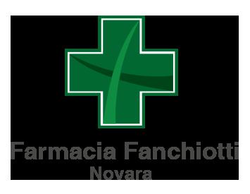 Farmacia Fanchiotti Novara