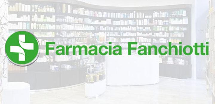 Beauty Pharma Fanchiotti - Promozioni del Mese - Farmacia Fanchiotti