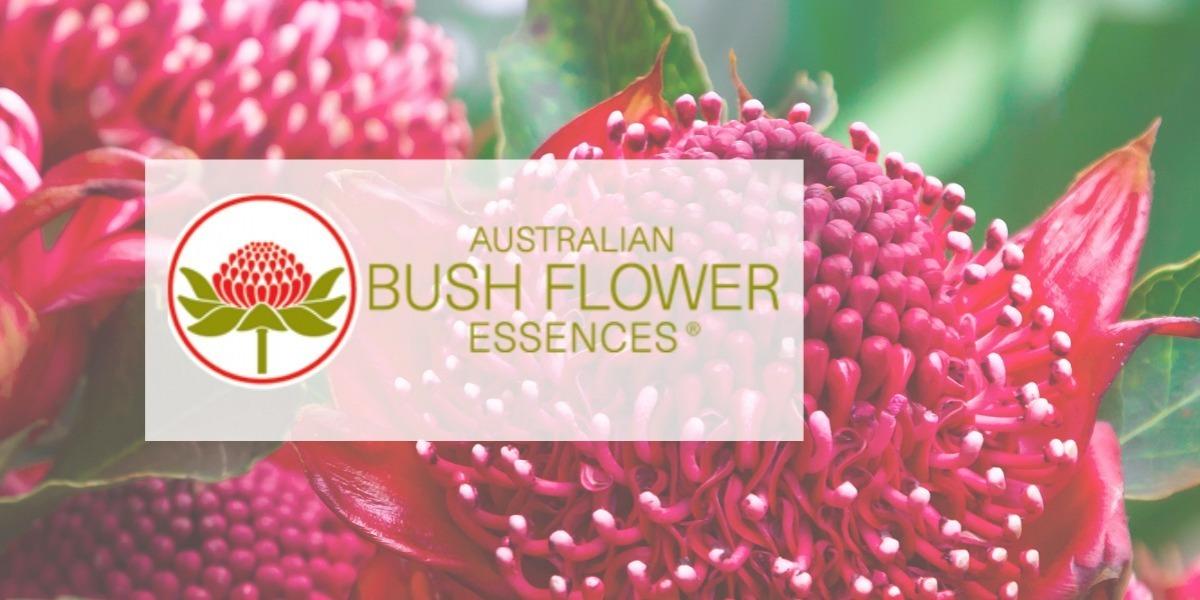 Australian Bush Flower Essences - Farmacia Fanchiotti