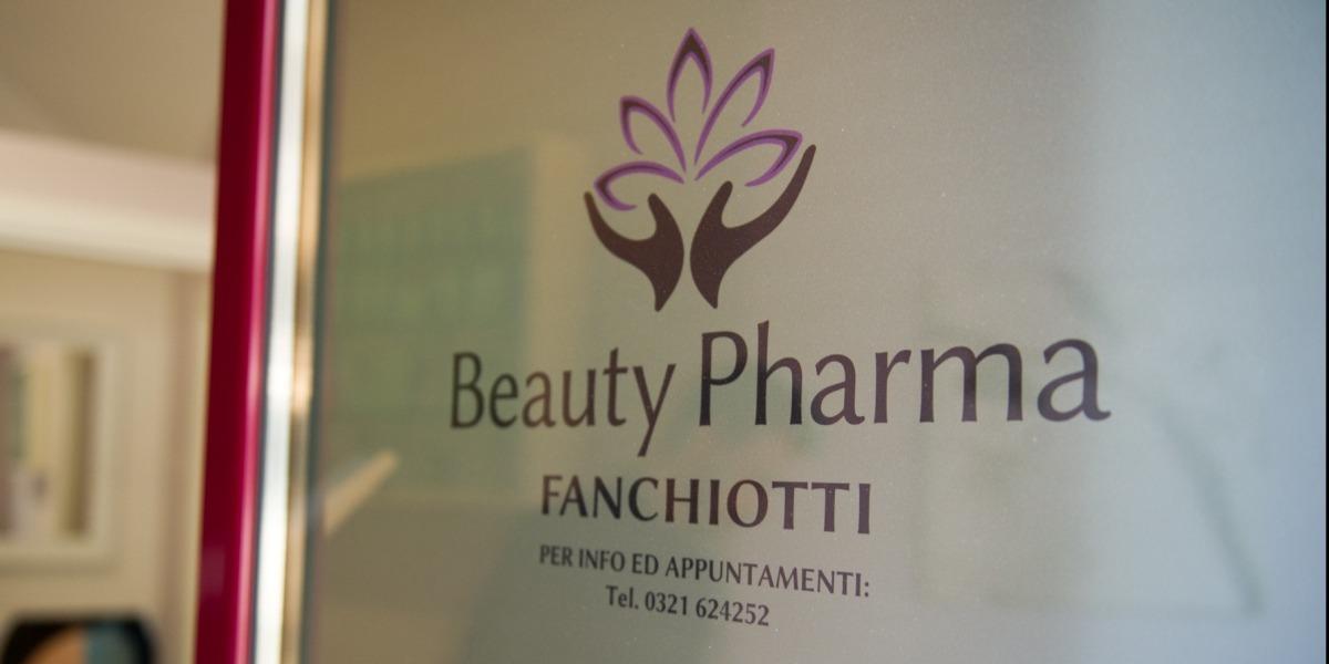 Festeggia con noi l' 8 MARZO! - Farmacia Fanchiotti