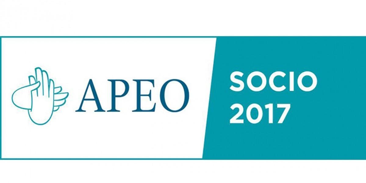 APEO 2017 - Associazione Professionale di Estetica Oncologica - Farmacia Fanchiotti